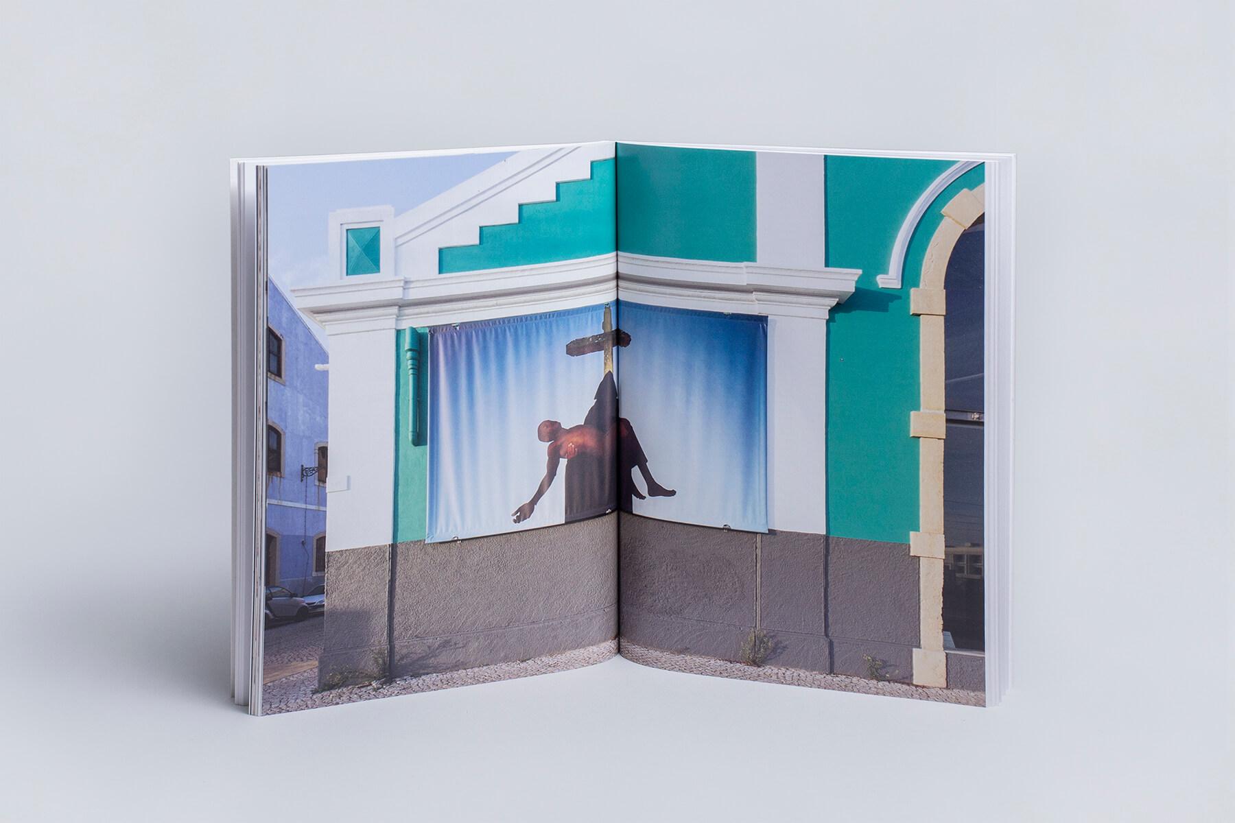 carlos motta corpo fechado fotografia fabio cunha galerias municipais