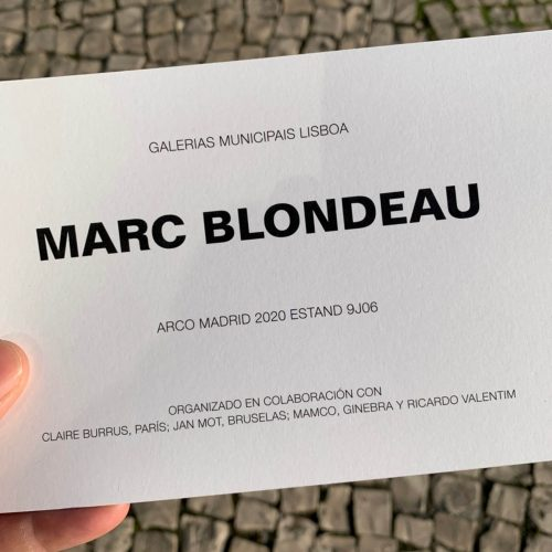 MarcBlondeua