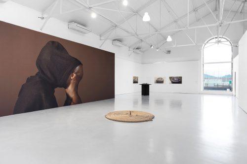 corpo fechado carlos motta galerias municipais capa