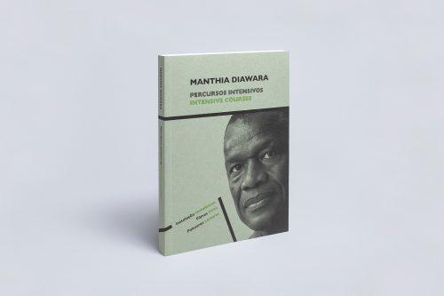 manthia diawara percursos intensivos fotografia fabio cunha galerias municipais capa