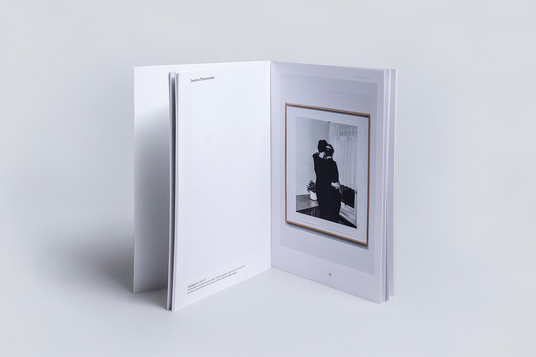 sever sara de chiara fotografia fabio cunha galerias muunicipais