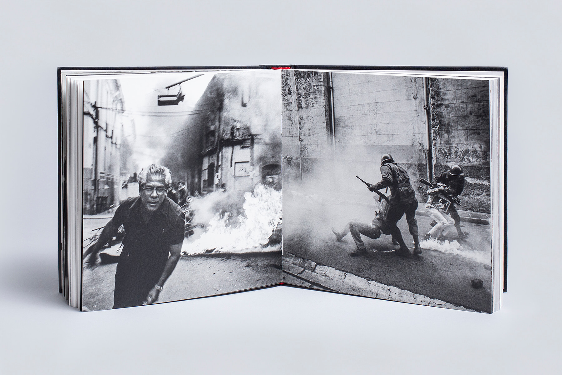 joao pina condor fotografia fabio cunha galerias municipais