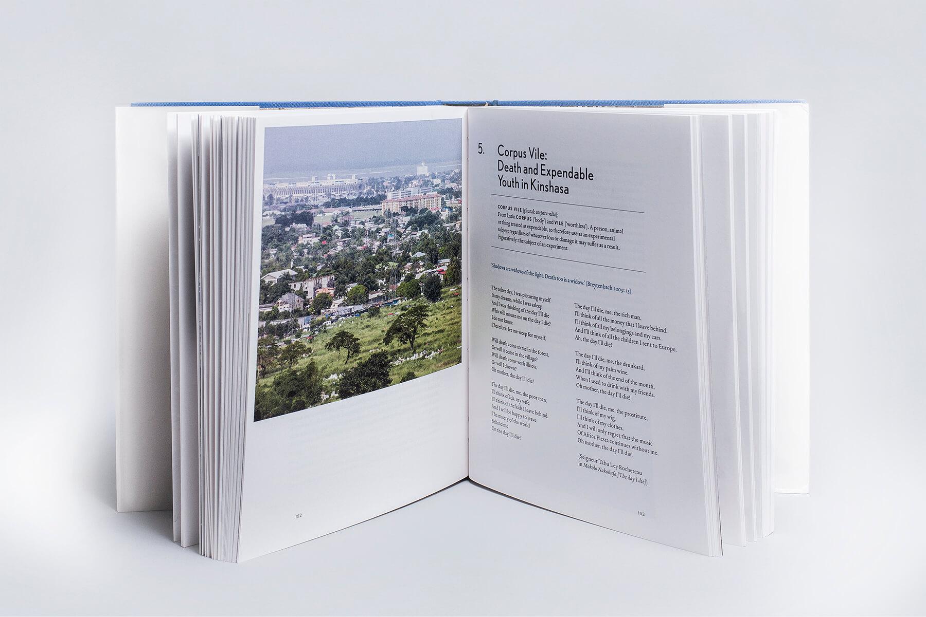 suturing the city fotografia fabio cunha galerias municipais