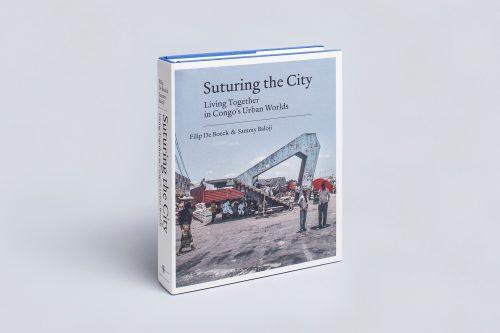suturing the city fotografia fabio cunha galerias municipais capa