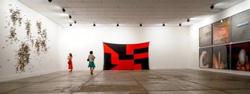 turbulencias galerias municipais capa