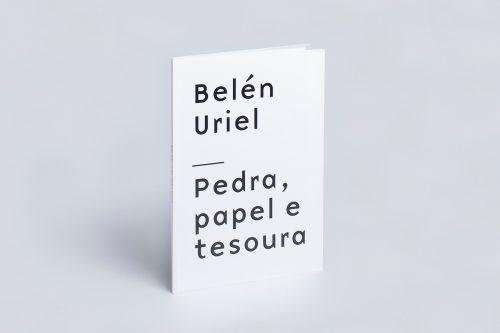 BELENURIEL