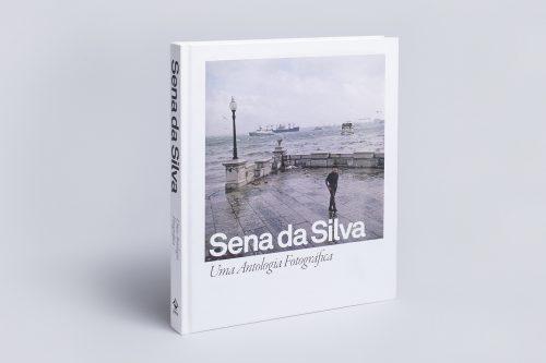 sena da silva uma antologia fotografica fotografia fabio cunha galerias municipais capa