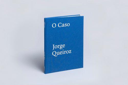 JORGEQUEIROZ