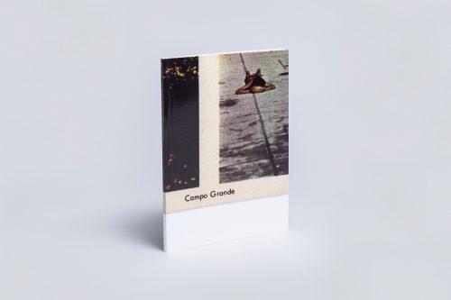 pedro gomes campo grande fotografia fabio cunha galerias municipais capa