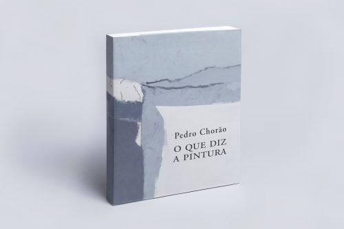 PEDROCHORÃO