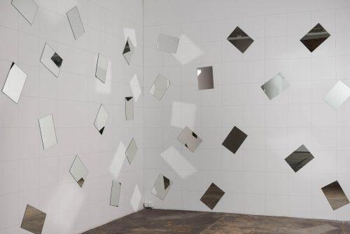 espelho rui sanches galerias municipais