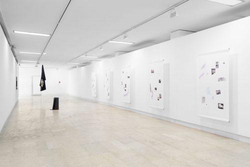 exercicios de futurologia henrique loja galerias municipais capa