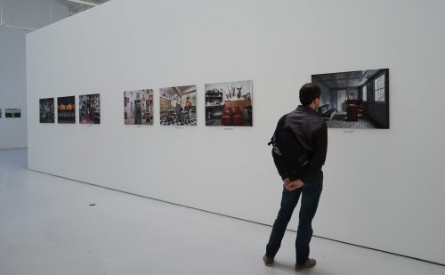 paisagens interiores filipe branquinho galerias municipais capa