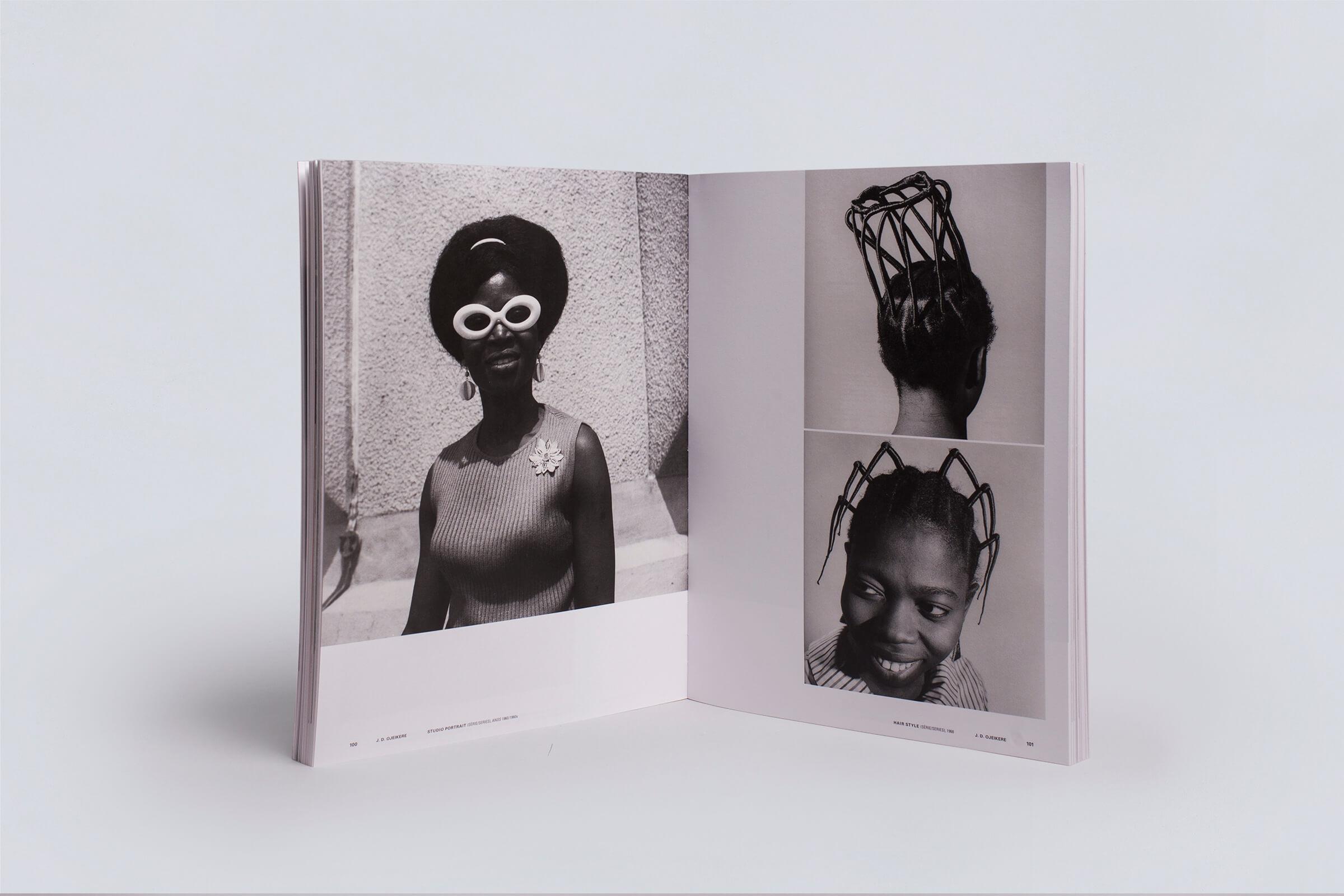 africa see you see me fotografo fabio cunha galerias municipais