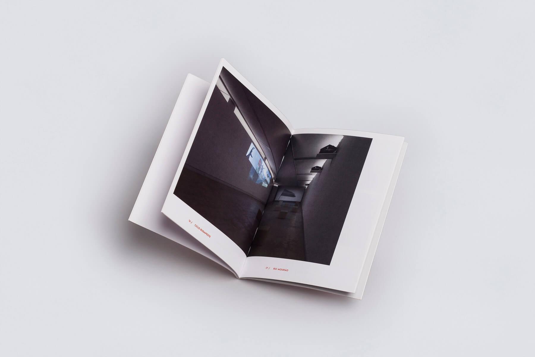 ciclo budapeste rui mourao fotografia fabio cunha galerias municipais interior